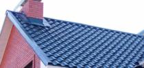 Как правильно покрыть крышу металлочерепицей
