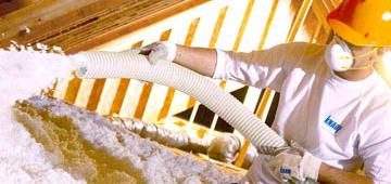 Синдром больного здания – симптомы, причины и профилактика