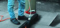 Устройство и принцип работы газовых горелок