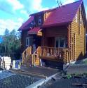 Lisovskij.png