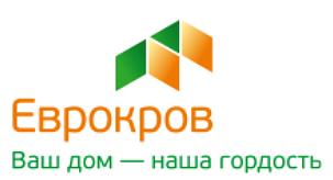 evrokrov.png