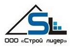 Stroj-Lider.png