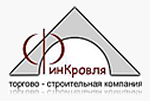finkrovlya.png