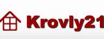 krovly21.png