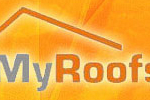 myroofs.png
