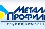 metall profil\'.png