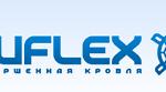 ruflex.png