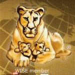 wise member.png