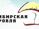 sibirskaja krovlja.png