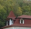 krovlja spb.png