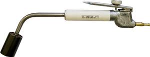 Модель ГГС4-1,0