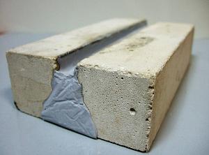 полиуритановый герметик