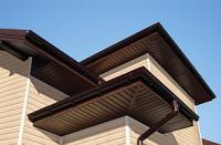 цены на софиты для крыши