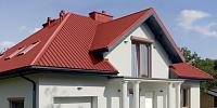 цена профлиста для крыши