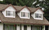 конструкция ломанной мансардной крыши