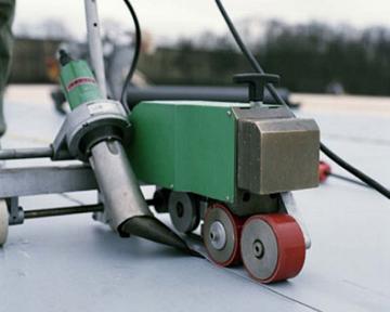 оборудование для укладки мембран