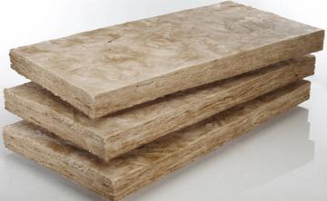 базальтовое волокно