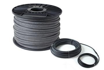 новые кабели от компании DEVI