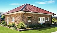 четырехскатная крыша, её конструкция, расчет