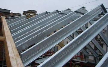 металлические гаражи в омске аренда
